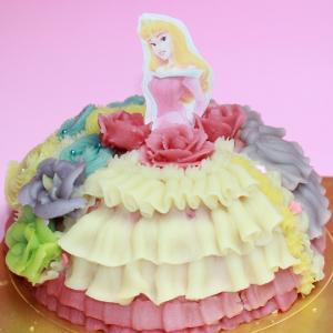 洋菓子について① デコレーションケーキ