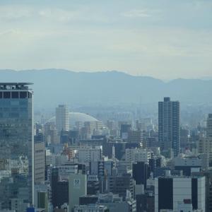 名古屋物件調査まとめ 2019年9月【マンションマニア】