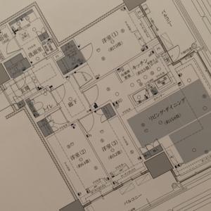 最近の分譲マンションの標準は?見学したマンションの天井高を集計してみた