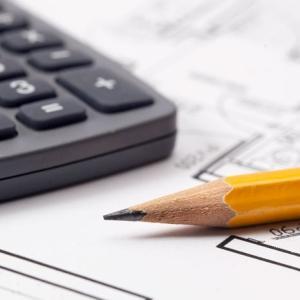 住宅ローンの支払い/物件購入予算を超絶簡単に暗算する方法