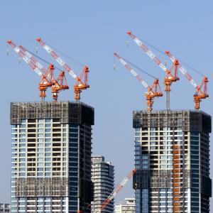 【お便り返し】不動産転売で手元資金があったら投資としてマンション買いますか?