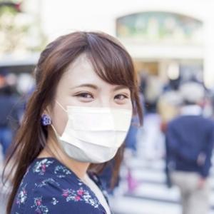 マン点ニュース20年5月(市場/コロナ/ほか)