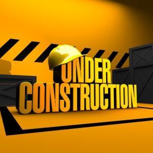 お便り返し(43)マンション建設中に死亡事故があったら手付金は戻るの?