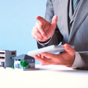 【お便り返し】家賃補助が受けられる場合は、購入しなくていい?Part2