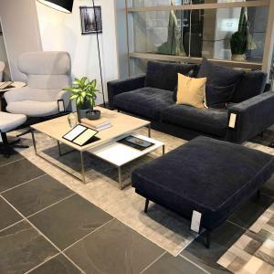 【お便り返し_13】マンション入居前、家具を購入する際の注意点