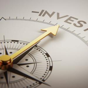 お便り返し(53)資産運用の資金をマンション購入の頭金に入れた方がいい?