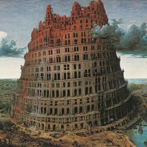 すべてのタワーマンションは廃墟になるだって!?