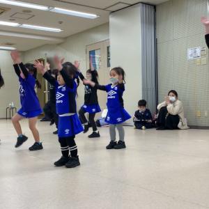 吹田リトルクラス