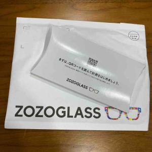 ZOZOGLASSで肌色計測をしてみました!パーソナルカラーが予想外。