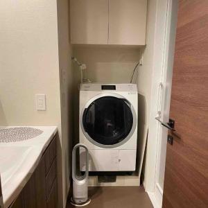 洗濯機買い替えから2週間。生活の変化は?