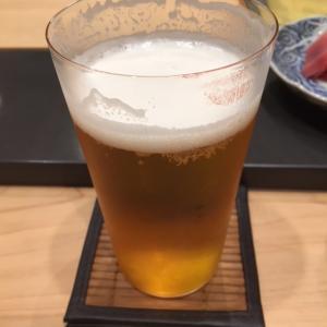 高級すしをハワイで~丸寿司・ナースハワイライフ・プライベート156