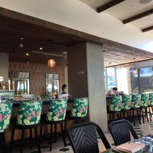 カカアコの新レストラン、メリマンズに行ってきました。・ナースハワイライフ・プライベート154