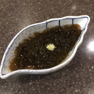居酒屋MATSURI・ナースハワイライフ・プライベート160