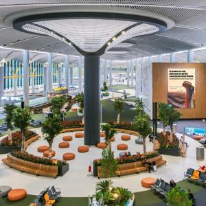 イスタンブール新空港の本格開業はいつまで延期されるのか?