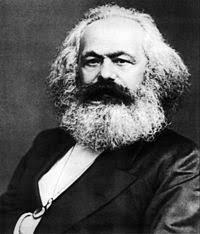 第488話 マルクス貨幣論について