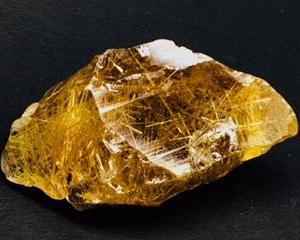 天然石検定 開催