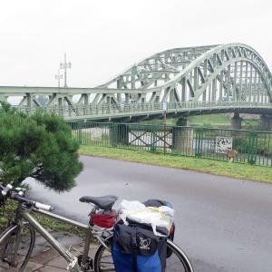 北海道編3振り返り(19)旭橋