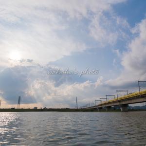 加古川でDY