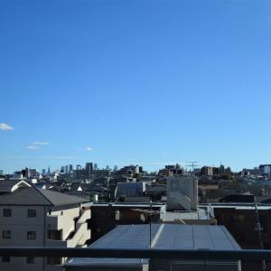 大型台風19号 記録的大雨がもたらした東日本水害