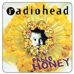 『Radiohead』とか言うバンド
