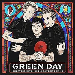 『グリーンデイ』ってバンド知ってる?