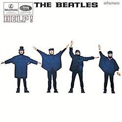 「ジョンレノン」って名前は一番知られてるのに『ビートルズ』の有名な曲って「ポール」のばっかりなのは