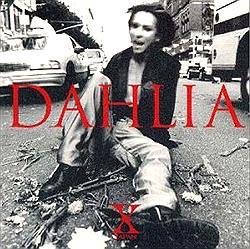 『X JAPAN』で好きな曲
