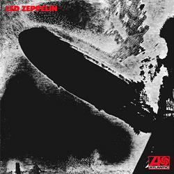 """「レッドツェッペリン」とかの""""70年代のロック""""ってメロディを軽視しすぎだよな"""