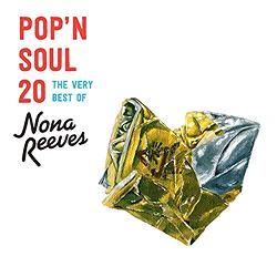 『NONA REEVES』とか言う欠点が見つからないバンド