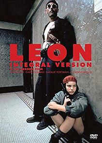 【悲報】名作映画『レオン』、出演者から完全に黒歴史扱い