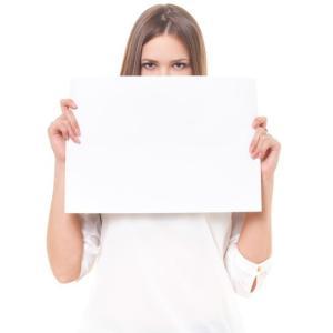 将来を見越すなら部屋の白いクロスや内装は避けるべき!