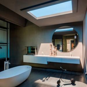 住宅の進化は止まらない?未来の照明設備「青空照明」は将来家庭に普及する