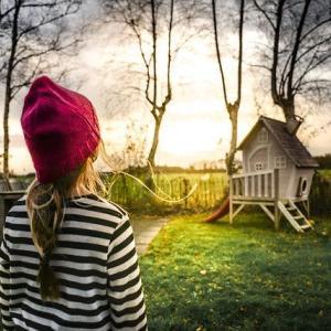 家を購入して判った快適な生活を送る土地選びの本当の重要性