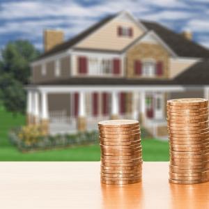 家を購入時に運用資金の400万円を残して正解だった!