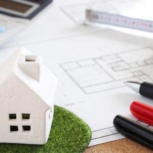 注文住宅は必ず失敗する。失敗しない秘訣は2度家を建てるしかない!