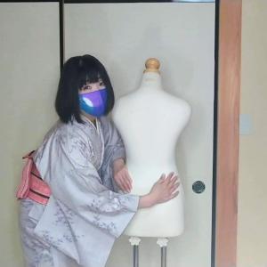 ふくよかなぽっちゃりさんの補正タオルの作り方(動画有り)