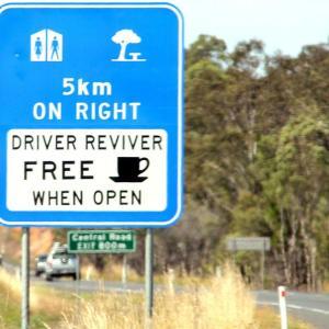 コロナ禍でプチ旅行 - Townsville & Magnetic Island