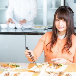 毎日の食事選びに!これさえ知っていれば、楽々ダイエット♡健康的に痩せられる魔法の合言葉