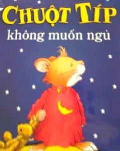 ベトナム語の絵本・マンガを3割引き