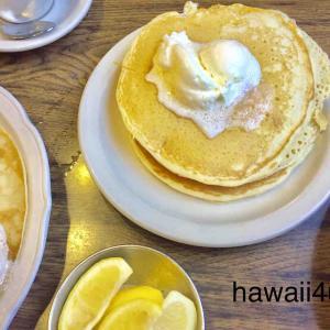 ハワイの伝統レシピで作る『ダッチベイビー』という名のパンケーキ。オリジナルパンケーキハウス