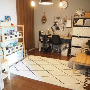 大きな買い物で失敗しないために!我が家の家具・インテリア選びのしくじり3選と学んだ教訓