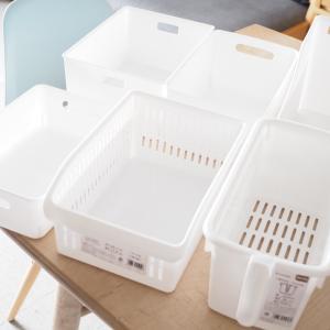 使える100均収納はコレ!整理収納アドバイザーが現場でよく使う収納ケース&ボックス4選