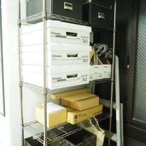 使い方無限大!便利過ぎる収納家具・オープンラックの主要メーカー比較と我が家の使用例
