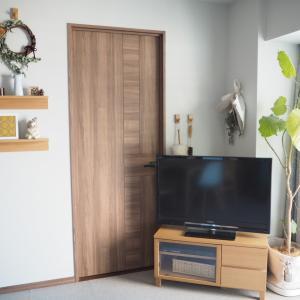 「部屋をオシャレに見せたい」方のための場所別の飾り方&オススメアイテム