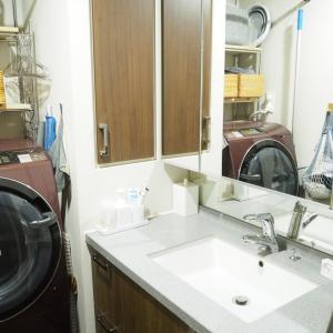 掃除ギライの「面倒くさい」を減らす!ラク家事できる収納の工夫まとめ