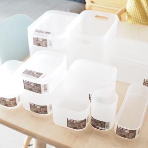 便利な収納&家事ラクグッズも!我が家のダイソー愛用品リスト & 神戸セミナー開催のお知らせ