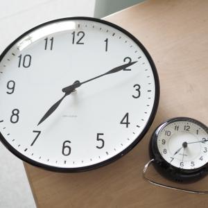 時間がなくても「やりたいこと」を実現するには?忙しいママのための時間管理術