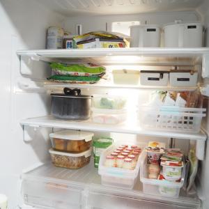 「料理が苦手」問題をどう乗り越える?忙しいママのための時短料理の考え方のヒント