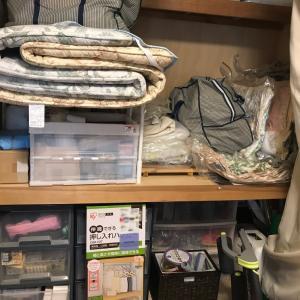 かさばる「布団の収納」問題、 どう解決する?お悩みパターン別対処法のヒント