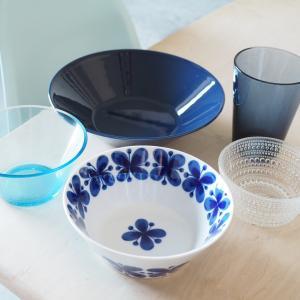 キッチンで収納に困るものナンバーワン!?「食器収納」のポイントと事例集